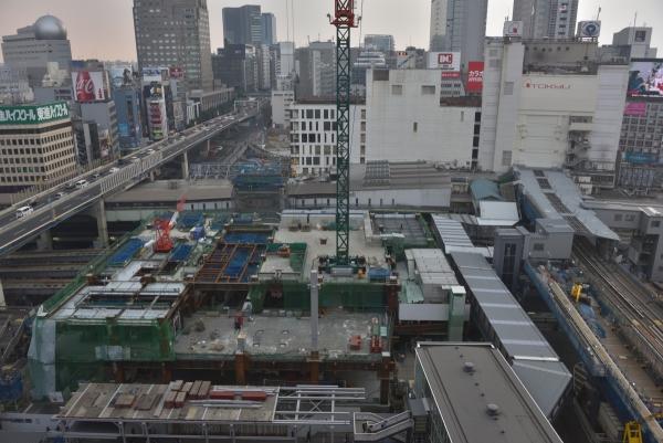 shibuya17030479.jpg