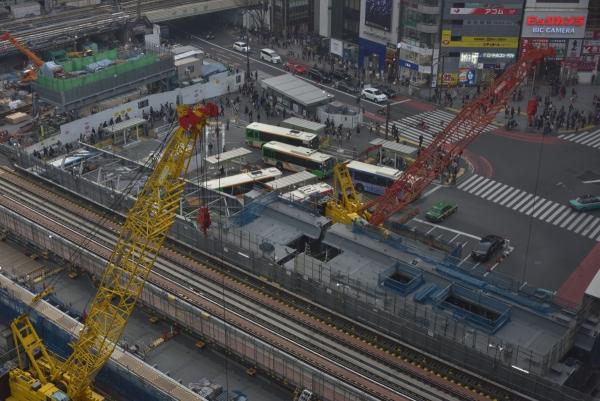 shibuya17030480.jpg