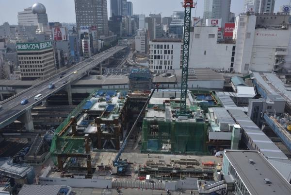 shibuya17030799.jpg