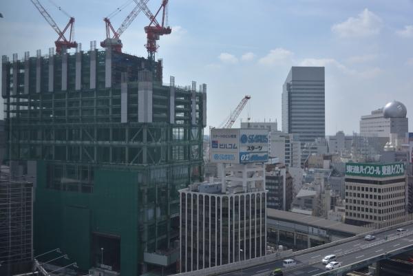 shibuya17030803.jpg