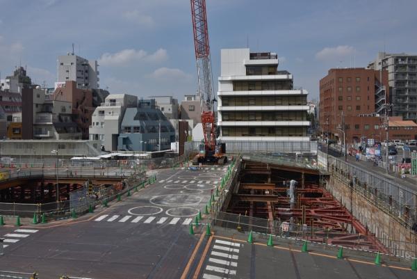 shibuya17030830.jpg