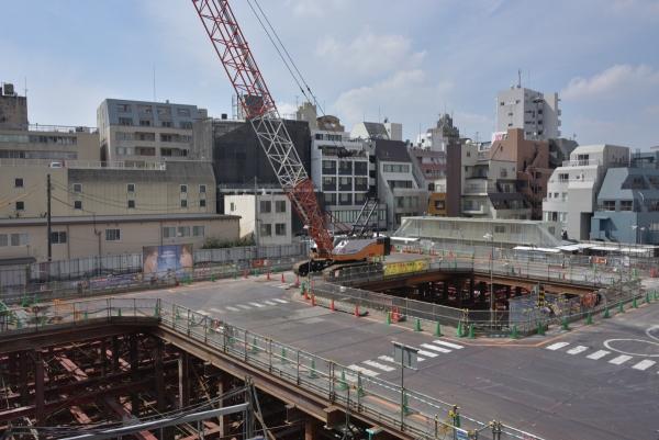 shibuya17030831.jpg