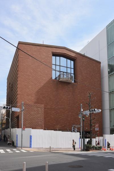 shibuya17030847.jpg