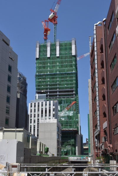 shibuya17040811.jpg