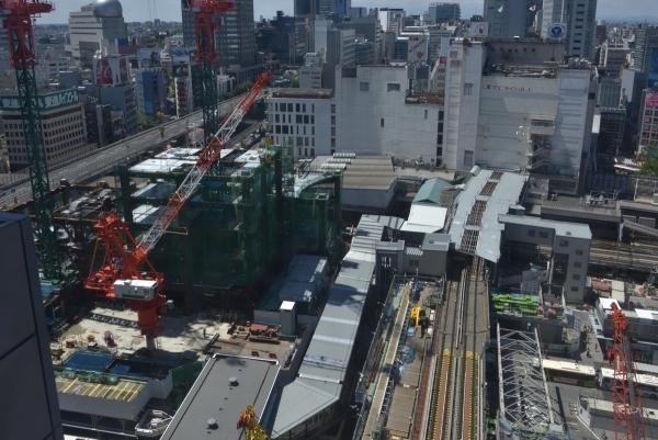shibuya17040821.jpg