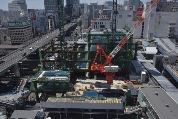 shibuya17040827.jpg