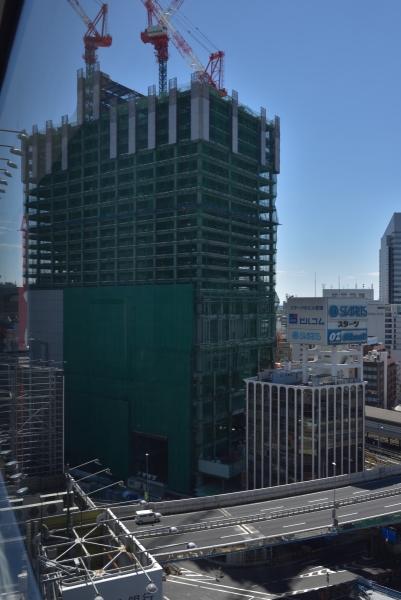 shibuya17040829.jpg