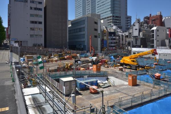shibuya17040855.jpg