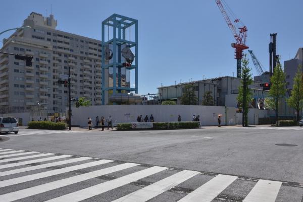 shibuya17040884.jpg