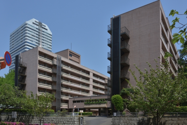 shimizudani17040988.jpg