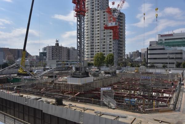 shinagawa-seaside17030946.jpg