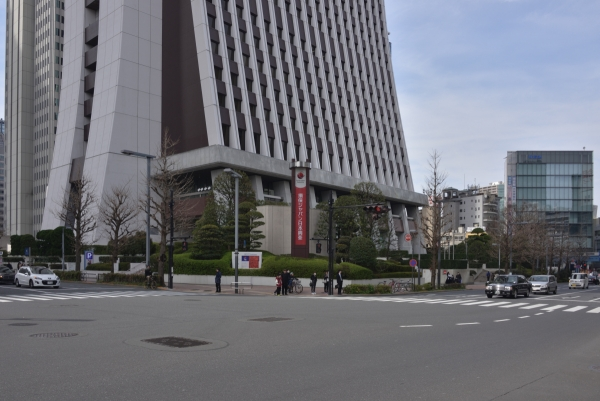 sonpo-japan17030647.jpg