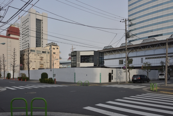 takeshiba17030273.jpg