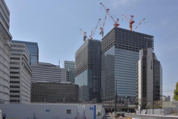 tokiwabashi17040805.jpg
