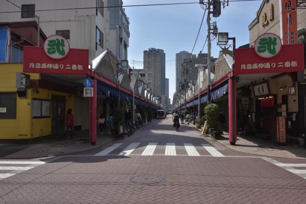 tsukishima17030168.jpg