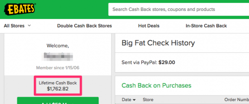 ebates-earnings.png