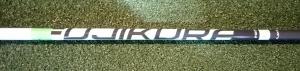 Fujikura_Pro_60S_2