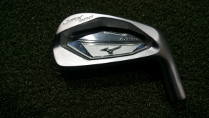 JPX900_Forged.jpg