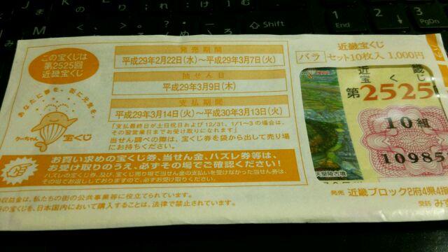 DSC_1424.jpg
