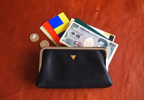 wallet_tobira-0.jpg