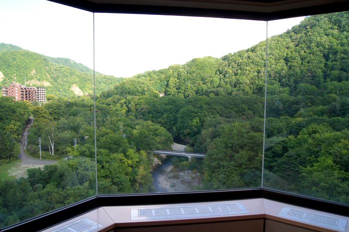 2016-09-16 定山渓ビューホテル 001