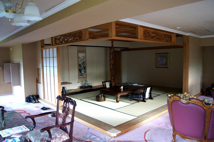 2016-09-16 定山渓ビューホテル 022