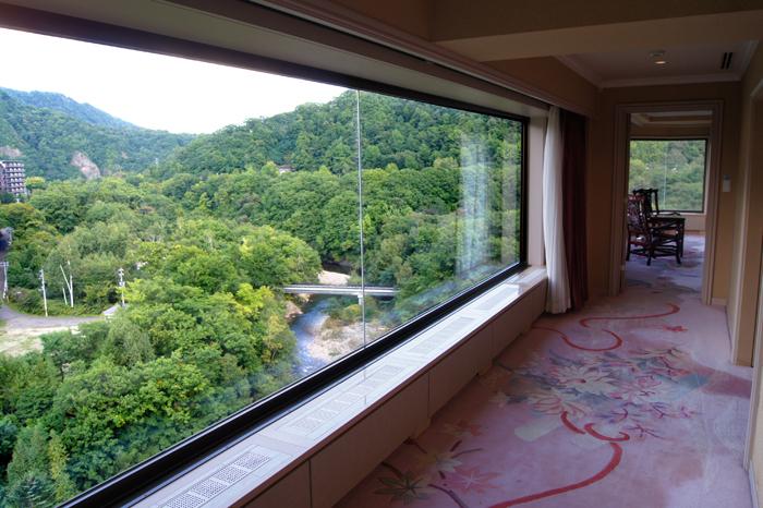 2016-09-16 定山渓ビューホテル 027