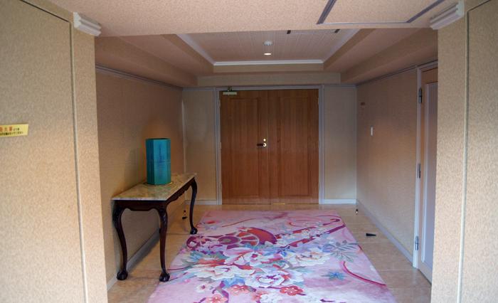 2016-09-16 定山渓ビューホテル 056