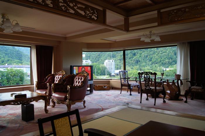 2016-09-16 定山渓ビューホテル 068