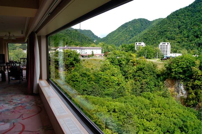 2016-09-17 定山渓ビューホテル 005