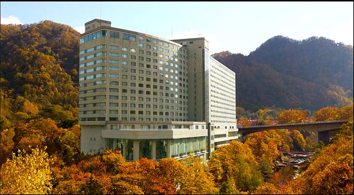 2016-09-17 定山渓ビューホテルertd
