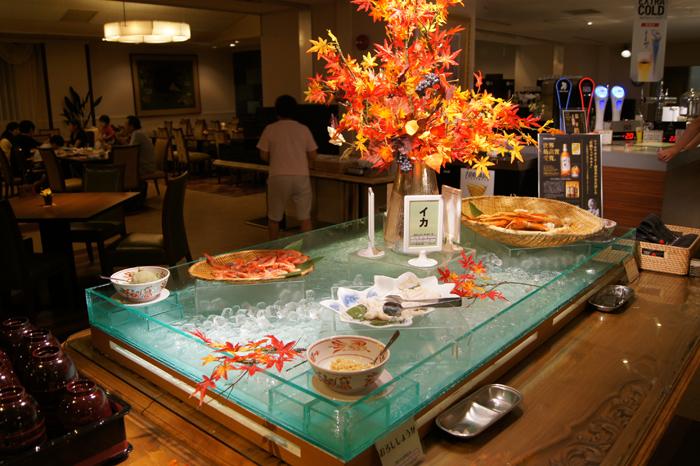 2016-09-16 定山渓ビューホテル 091