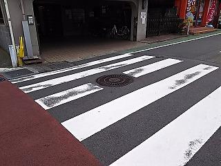 yuri1-16.jpg