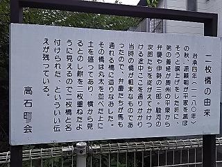 yuri1-3.jpg