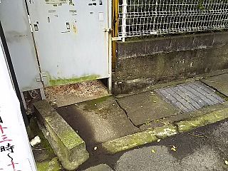 yuri5-2.jpg