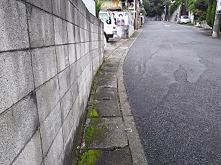yuri5-6.jpg