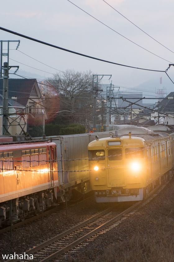 290218senohachi-24.jpg
