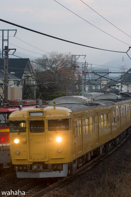 290218senohachi-26.jpg