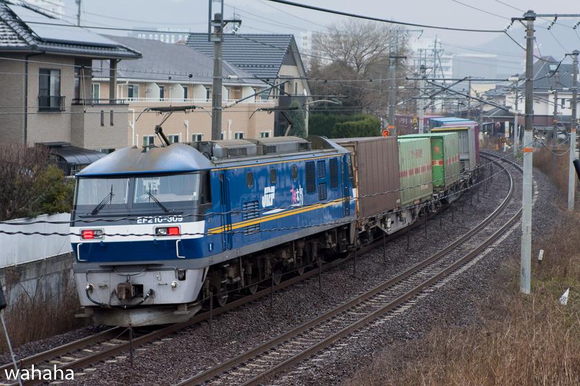 290218senohachi-27.jpg