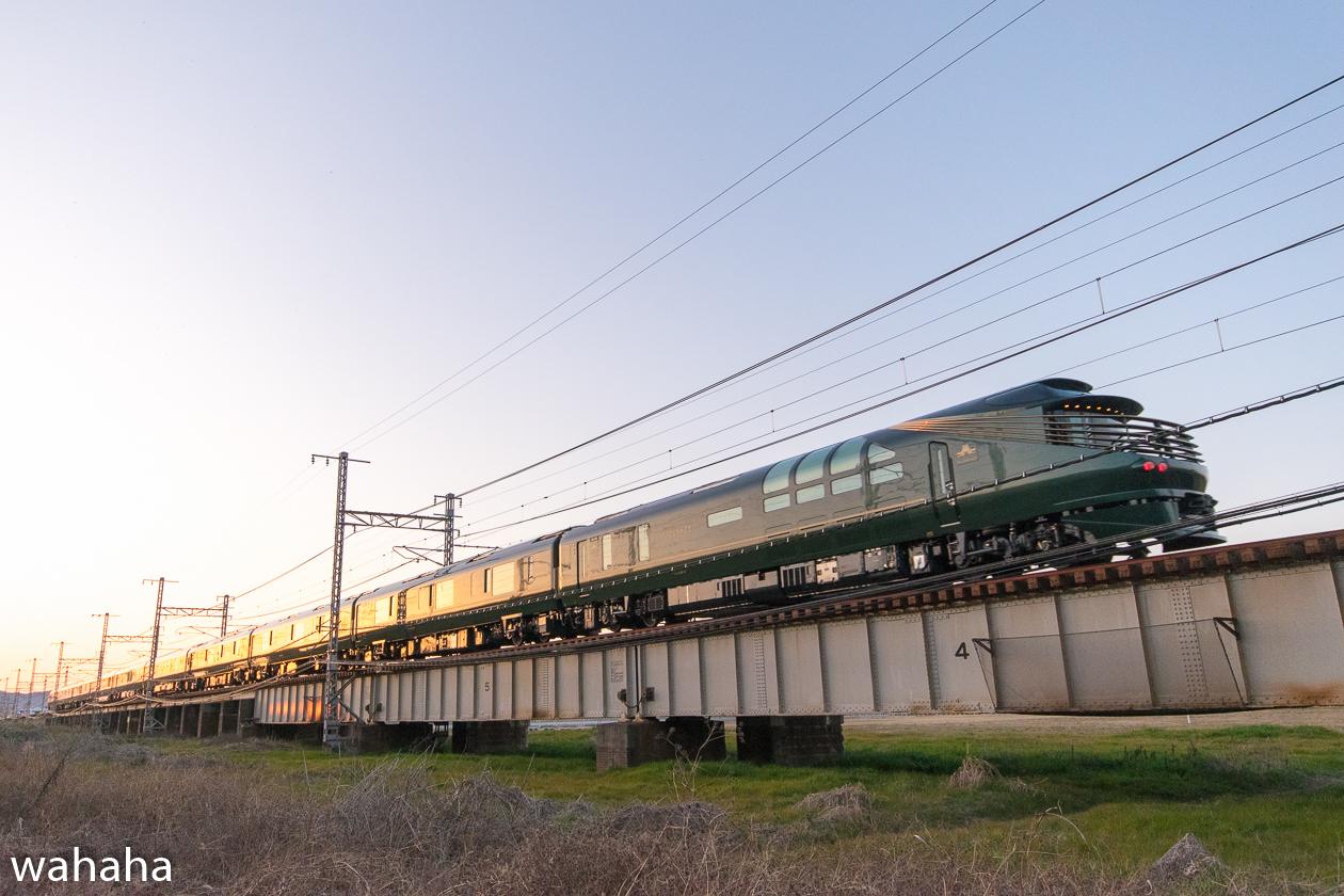 290303ichikawa_mizukaze-9.jpg