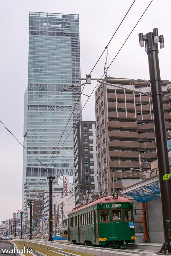 290305tetsutomo-17.jpg