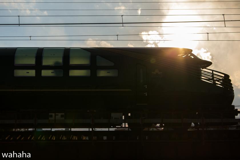 290307uozumi_mizukaze-2b.jpg