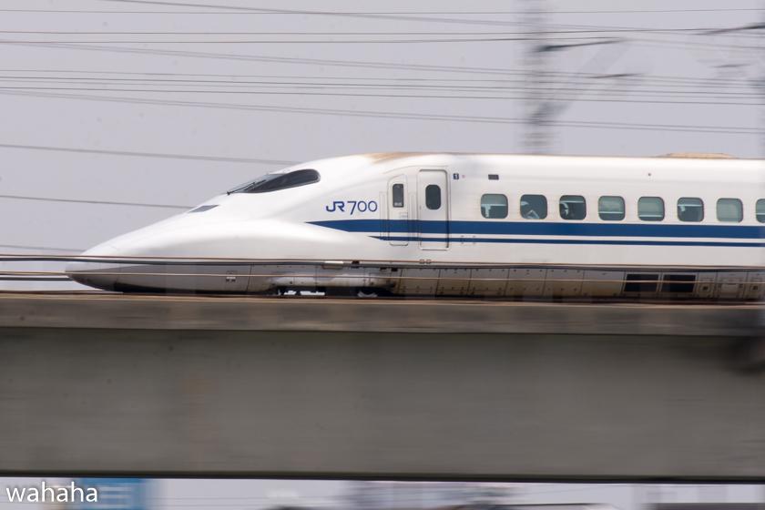 290318kakogawa_sinkansen-4b.jpg