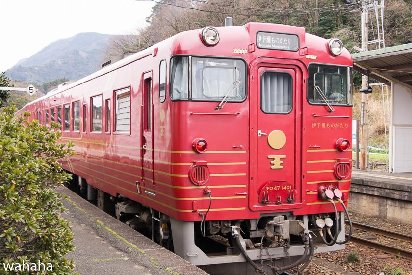 290325iyokaminada-3.jpg