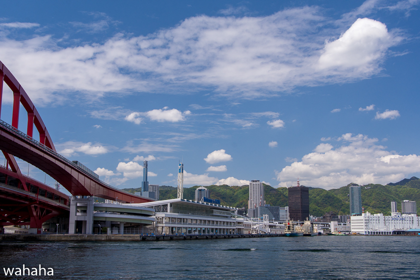 290504koube_ohashi-6.jpg
