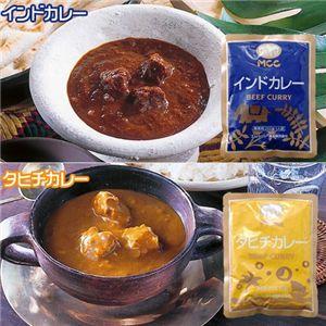 世界のカレー10食B