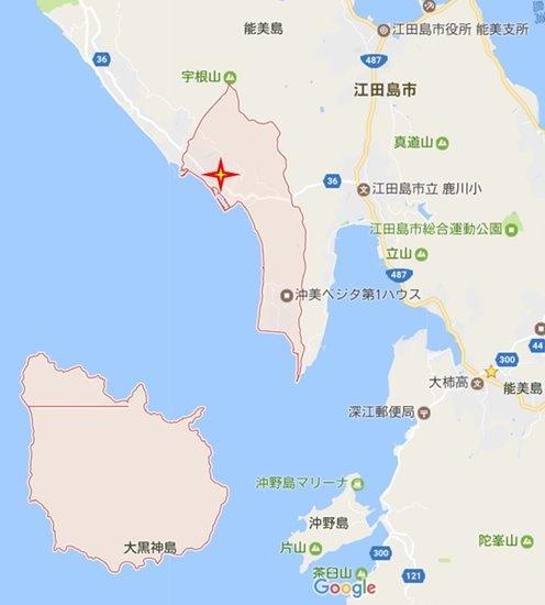s-グーグル岡大王・天神社