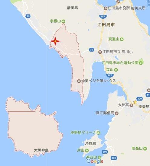s-グーグル岡大王・黄幡社