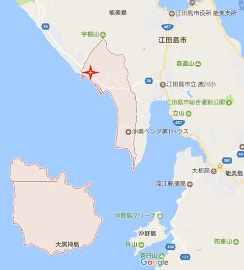 s-グーグル岡大王・専念寺