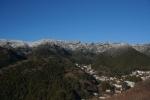 5.山の雪化粧-10D 1702q